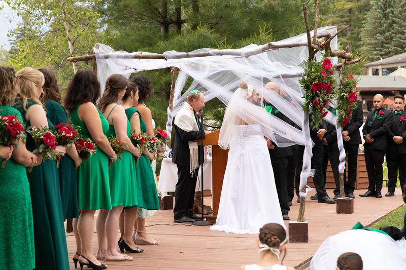 Wedding_0206