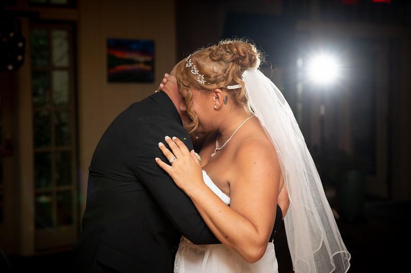 Wedding_0351