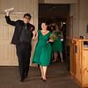 Wedding_0329