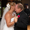 Wedding_0372