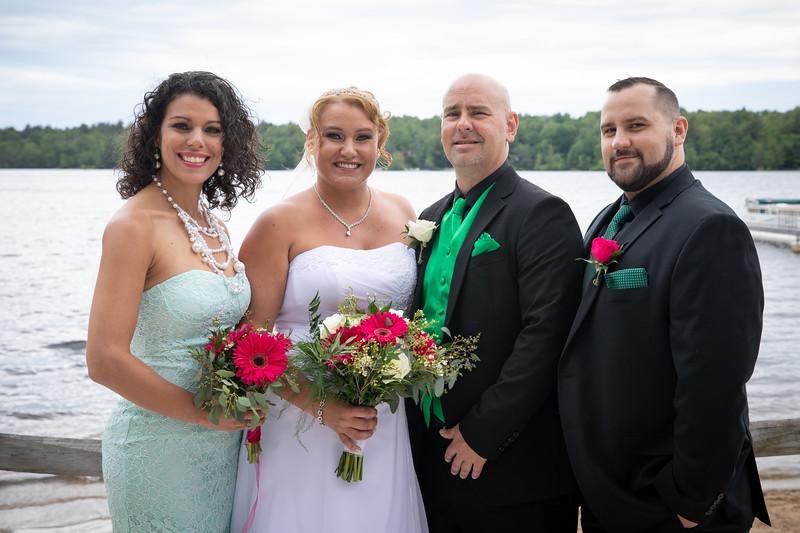 Wedding_0109