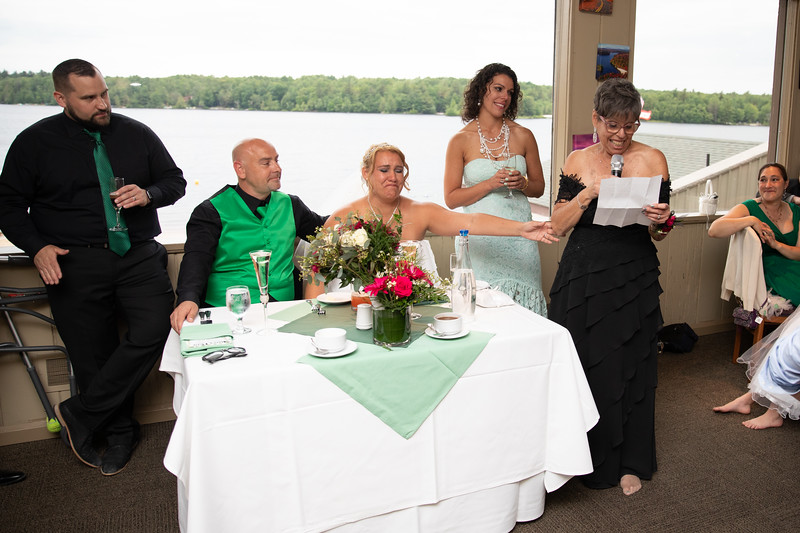 Wedding_0395