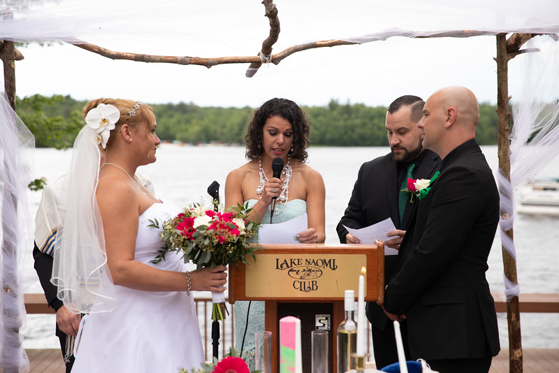 Wedding_0240