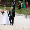 Wedding_0118