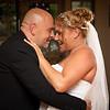 Wedding_0353