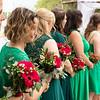 Wedding_0201