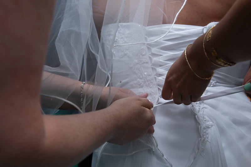 Wedding_0062