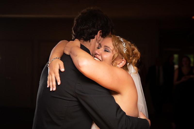 Wedding_0368