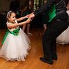 Wedding_0386