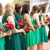 Wedding_0218