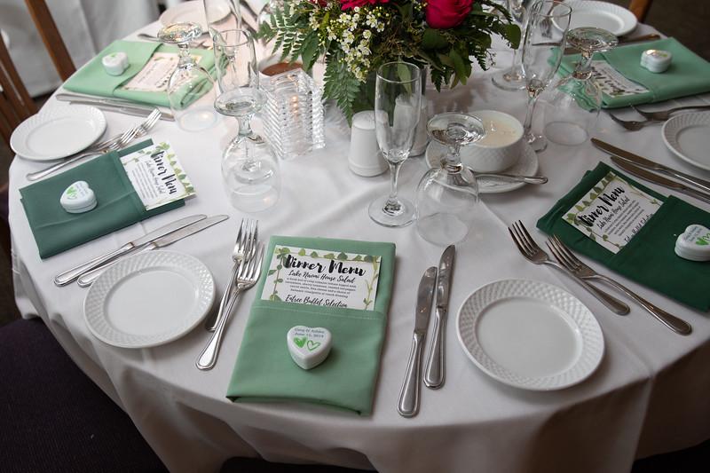 Wedding_0315