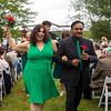 Wedding_0259