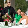 Wedding_0404
