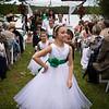 Wedding_0262