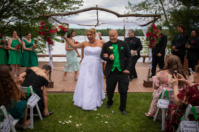 Wedding_0250
