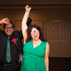 Wedding_0334