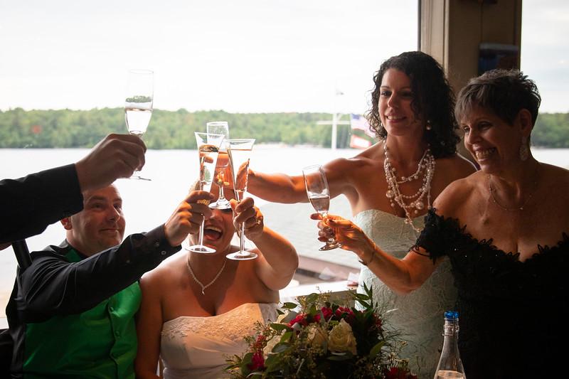Wedding_0421