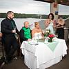 Wedding_0405