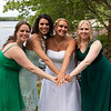 Wedding_0292