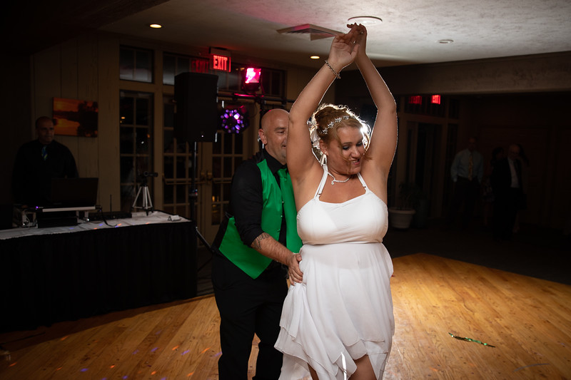 Wedding_0435