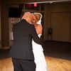 Wedding_0350