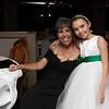 Wedding_0484