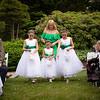 Wedding_0187