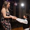 Wedding_0478