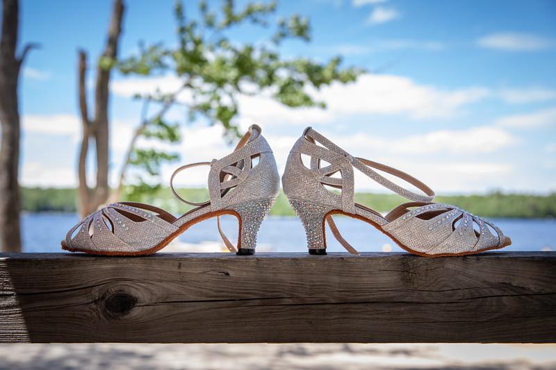 Wedding_0043