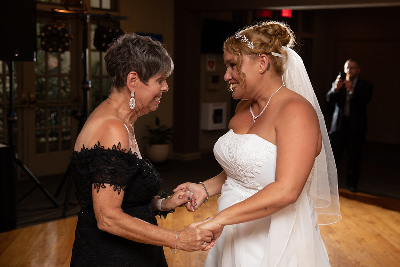 Wedding_0364