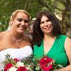 Wedding_0286