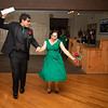 Wedding_0330