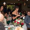 Wedding_0393