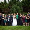 Wedding_0147