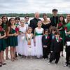 Wedding_0111
