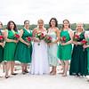 Wedding_0077