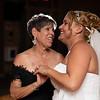 Wedding_0365