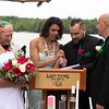 Wedding_0241