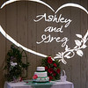 Wedding_0427