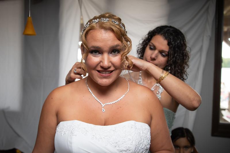 Wedding_0066