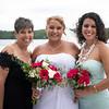 Wedding_0102