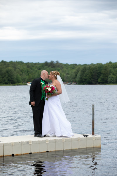 Wedding_0124