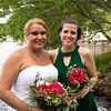 Wedding_0275