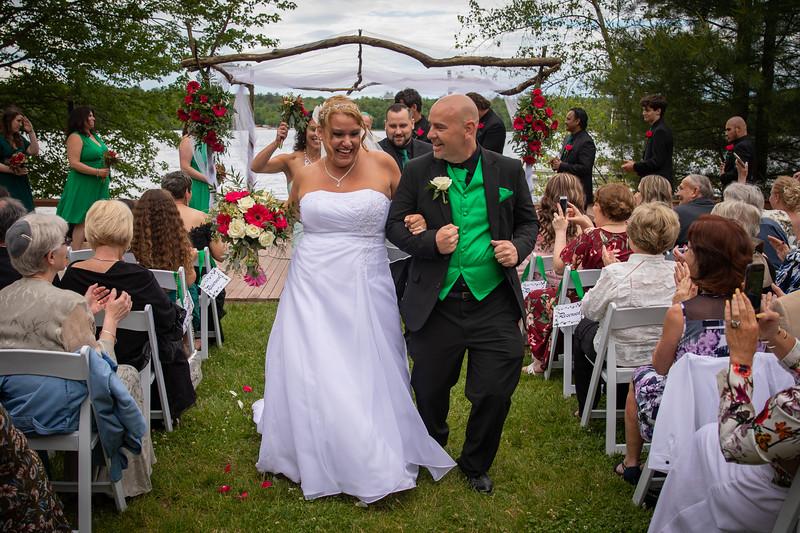 Wedding_0254