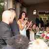 Wedding_0407