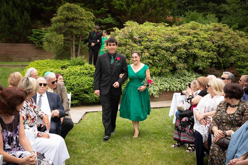 Wedding_0165