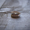 Wedding_0039