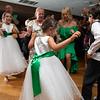 Wedding_0440