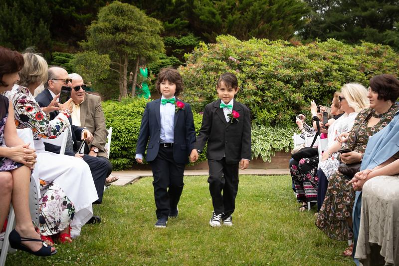 Wedding_0181