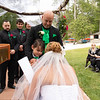 Wedding_0220